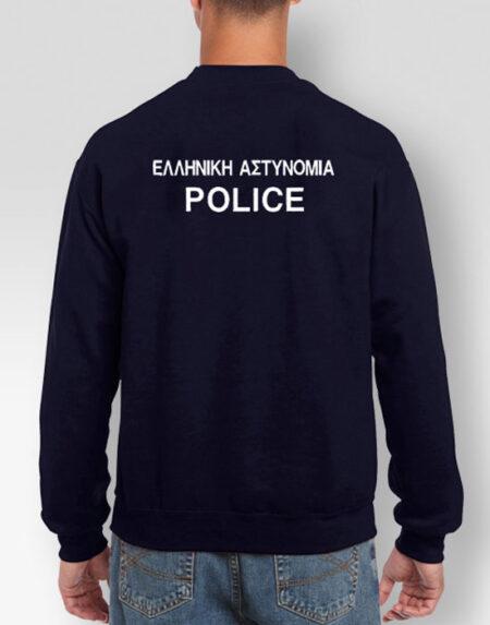 fouter-elliniki-astunomia-0186-mypromotive-gr