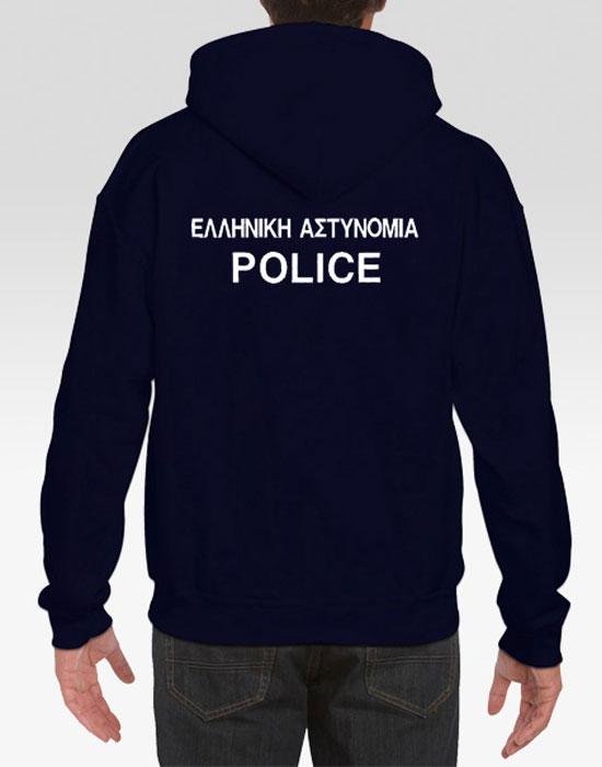 fouter-koukoula-elliniki-astunomia-0187-mypromotive-gr
