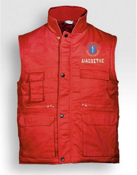 gileko-adiabroxo-ekab-diaswstis-01822-mypromotive-gr