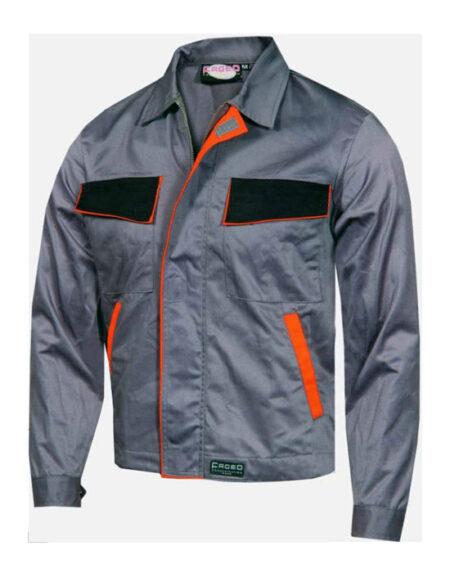 mpoufan-ergasias-labor-01547-mypromotive.gr