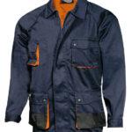 mpoufan-ergasias-oxford-01548-mypromotive-gr