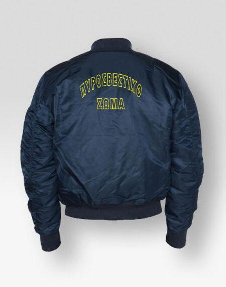 mpoufan-purosbestiko-swma-01815-mypromotive-gr