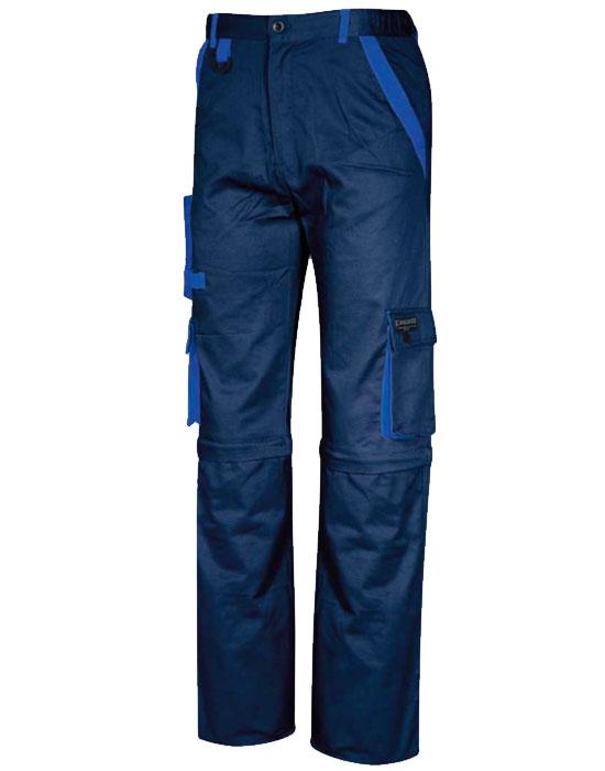 panteloni-ergasias-wear-01325-mypromotive-gr