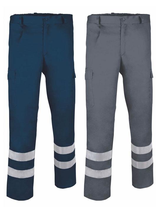 panteloni-ergasias-work-wear-01314-mypromotive-gr