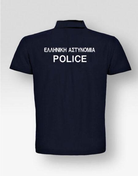 polo-elliniki-astunomia-0181-mypromotive.gr