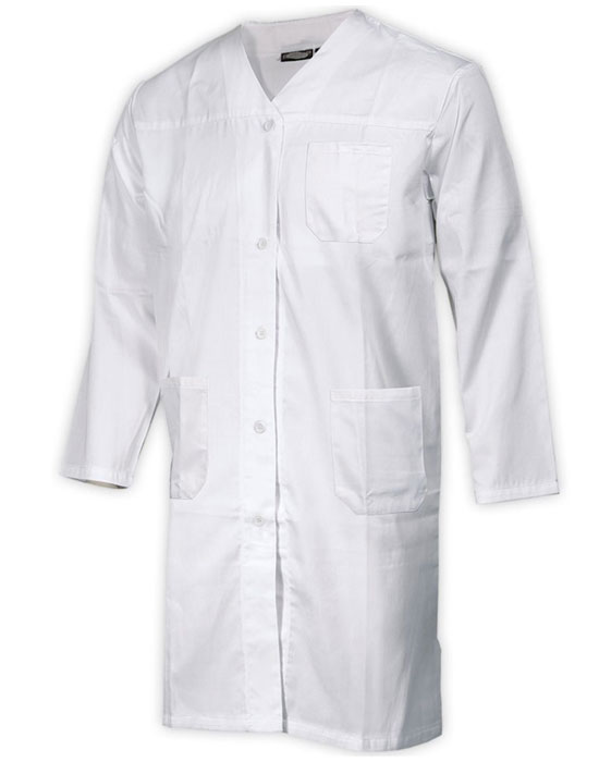 rompa-ergasias-doctor-01734-mypromotive-gr