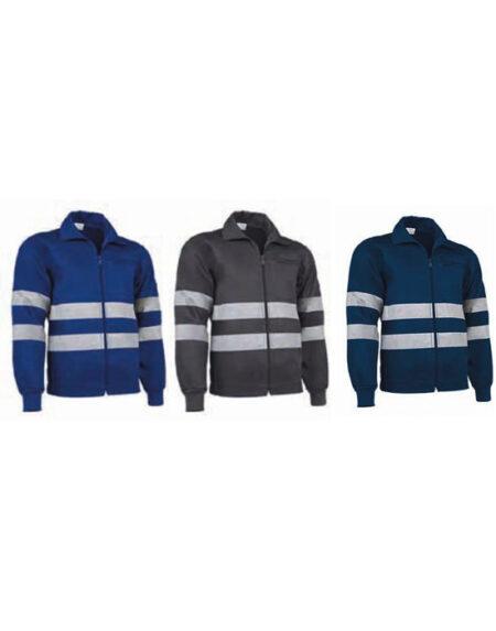sakaki-ergasias-active-wear-01523-mypromotive-gr