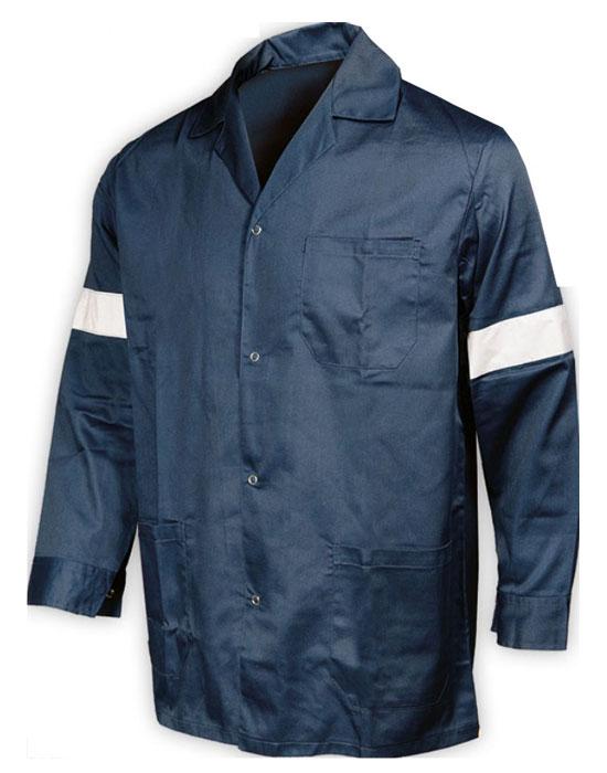 sakaki-ergasias-workwear-01549-mypromotive-gr