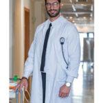 stoli-iatrou-medical-01714-mypromotive.gr