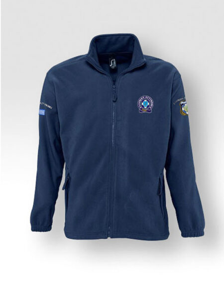 zaketa-fleece -elliniki-astunomia-0184-mypromotive-gr