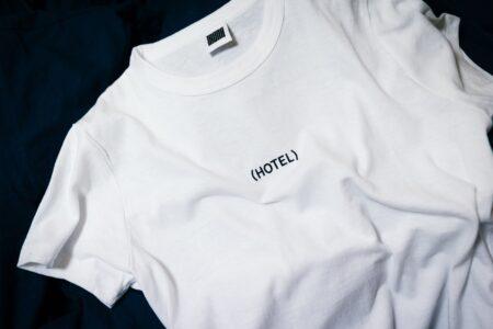 Ρούχα Εργασίας – Mypromotive.gr