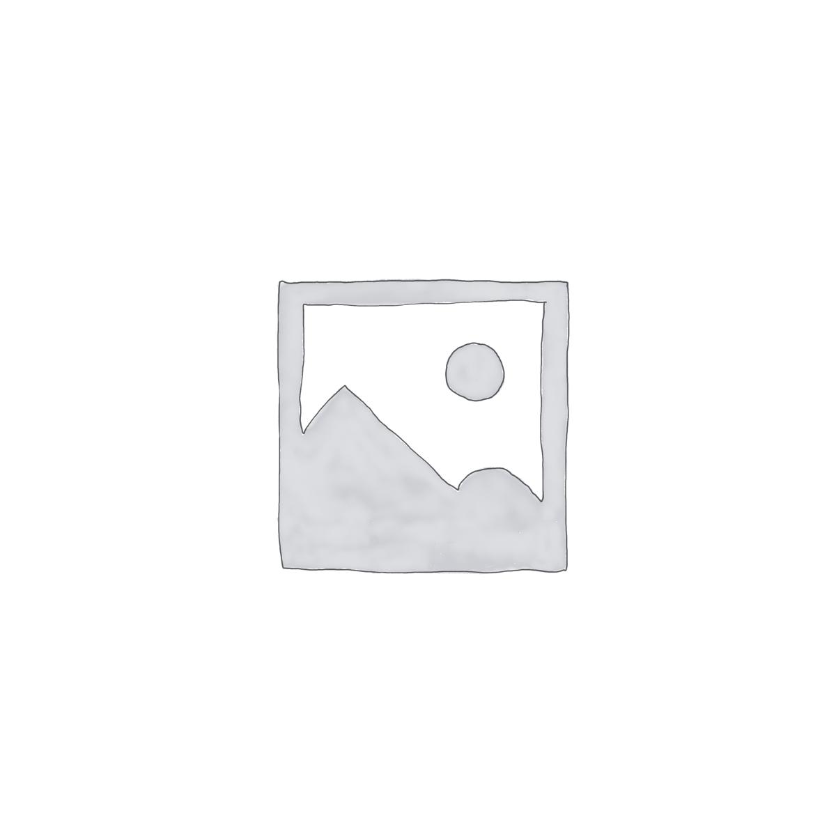 Μολύβια - Ξυλομπογιές
